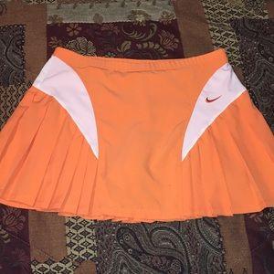 Nike skort🖤